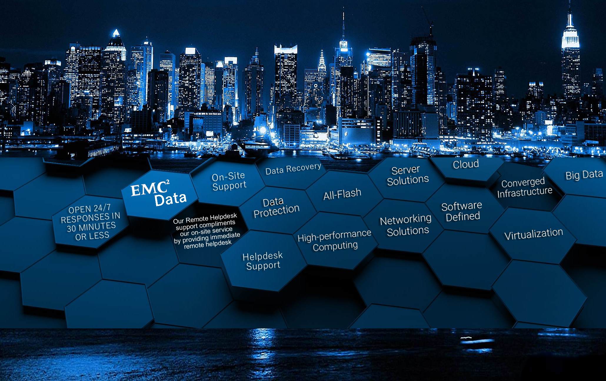Emc2data Independent Provider Of Outsourced Engineering